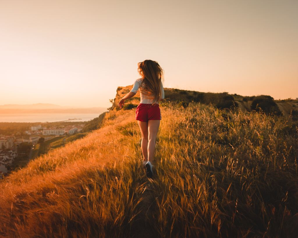3 Sure-Fire Ways to Make Your Bad Habits Go Running for the Hills