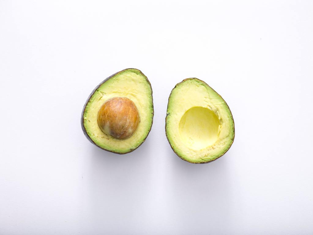 Omega-3 Fats Are Often The Missing Ingredient to Clear Skin