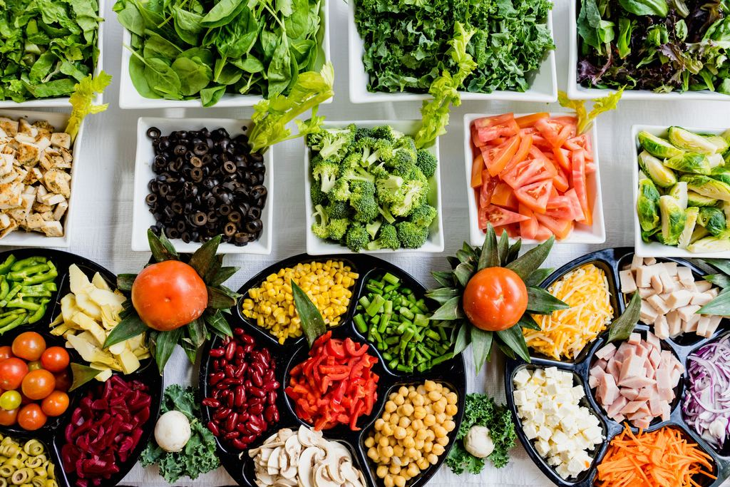 Your Brain is Starving Here's Why it Needs More of These 13 Nutrients